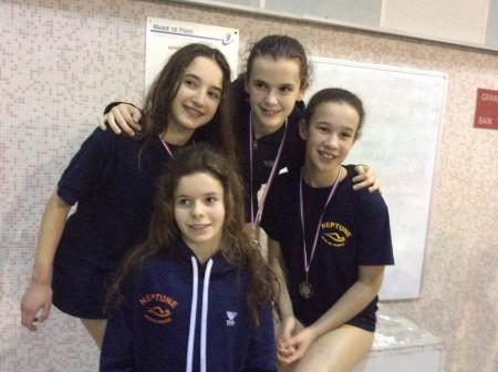 podium filles-2