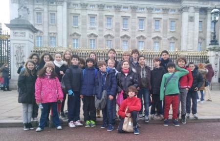 9 Londres1