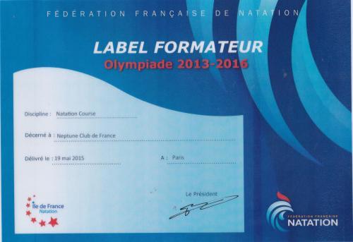 Club Formateur1